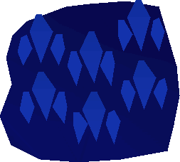 File:Blue dragonhide detail.png