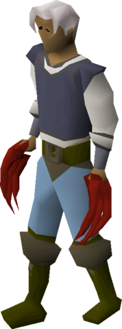 File:Dragon claws equipped.png