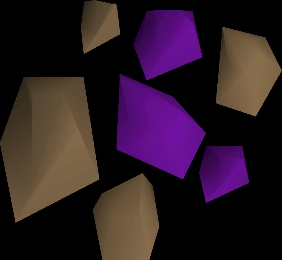 File:Elemental ore detail.png