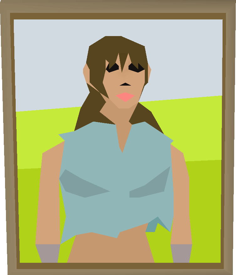 File:Elena portrait built.png