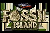 Fossil Island newspost