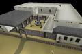 Al Kharid Palace.png