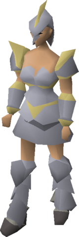 File:Armadyl armour (female) equipped.png