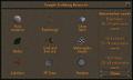 Broken Armour & Open Beta (7).png