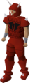 Dragon chain set (lg) equipped.png
