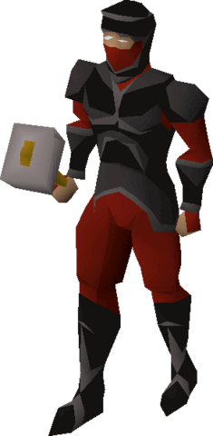 File:Soldier (tier 2).png