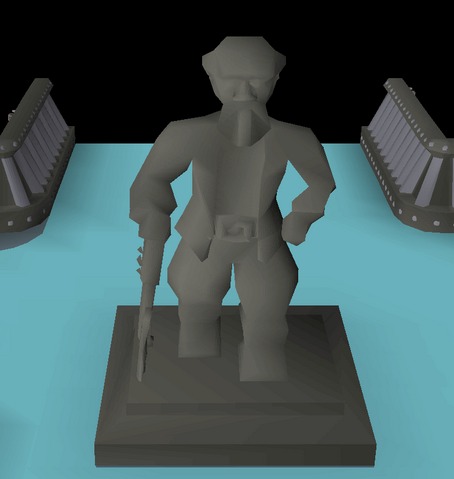 File:The Giant Dwarf statue.png
