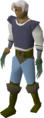 Adamant claws equipped.png