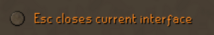 Deadman Experience Cap Increase and Quality of Life Changes (5)