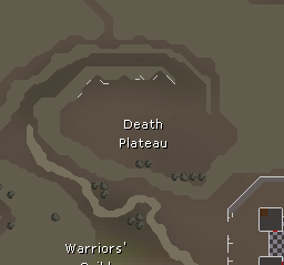 File:Death Plateau map.png