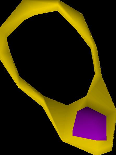 File:Dragon necklace detail.png