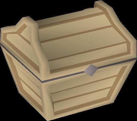 File:Oak prize chest built.png