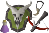 Poll Blog- Vorkath Uniques, Dragon Items and More! newspost