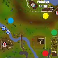 File:Sheep Herder and Mourning's Ends I map.png