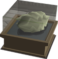 A Clam Shell display.png