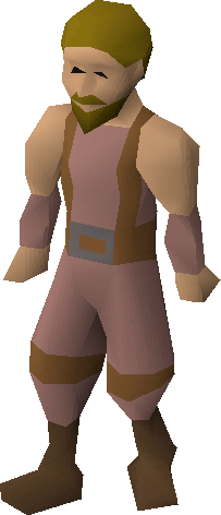 File:Armourer (tier 4).png
