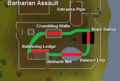 Barbarian Agility Outpost.png