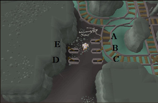 new world map update osrs may 25th 2017 youtube and ...