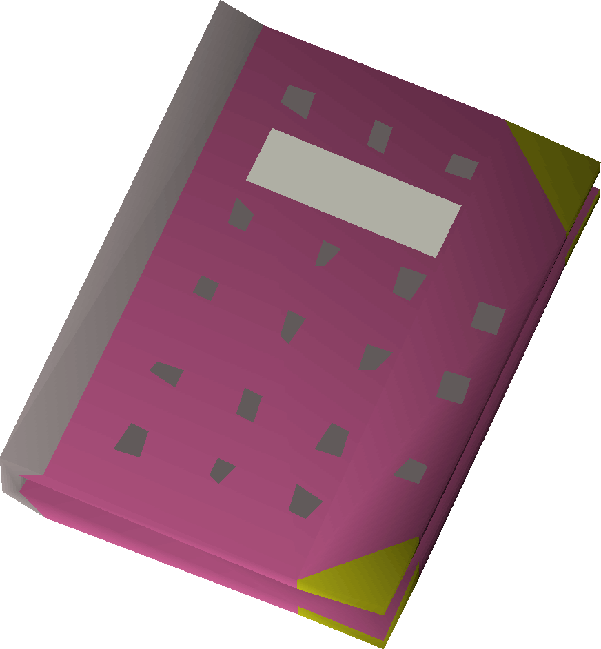 File:Book of 'h.a.m' detail.png