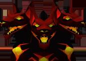 Dev Blog- Slayer Expansion v2 newspost