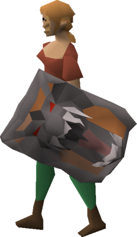File:Dragonfire shield equipped.png