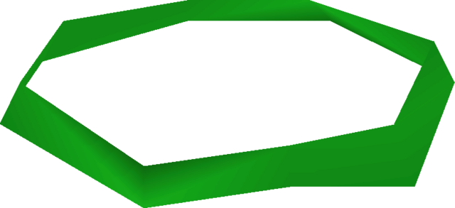 File:Green headband detail.png
