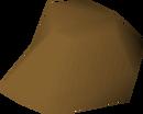 Rock (elemental) detail