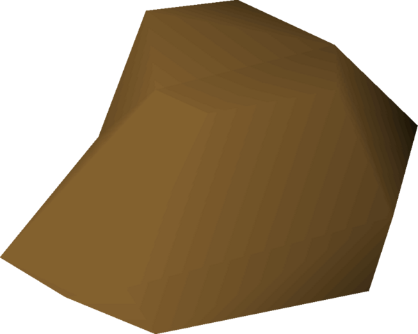 File:Rock (elemental) detail.png