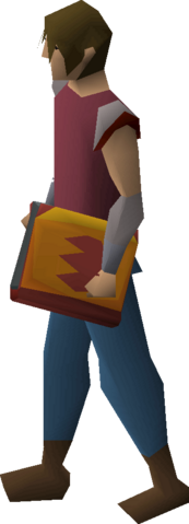 File:Tome of fire equipped.png