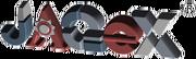 Jagex logo (1999)