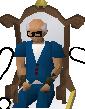 Sir Renitee