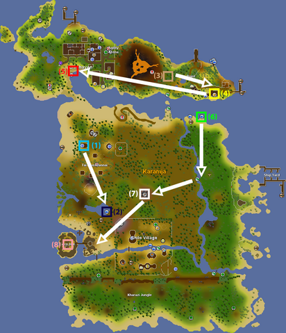 File:Tai Bwo Wannai Trio Quest Map.png
