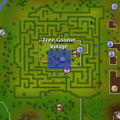 Bolkoy's Village Shop location.png