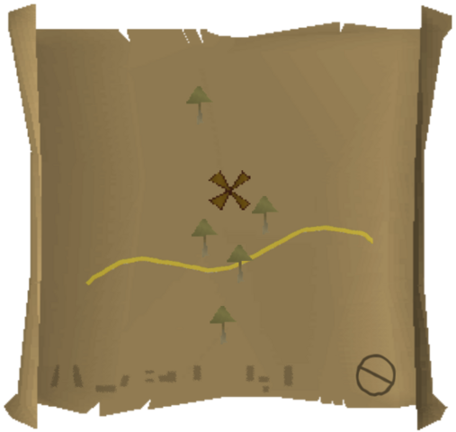 File:Crack the Clue! week 2 clue.png