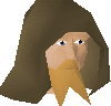 Fisherman (Rellekka) chathead