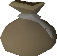 File:Giant pouch detail.png