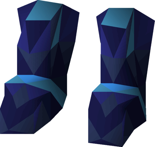 File:Saradomin d'hide boots detail.png