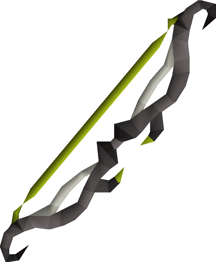 Twisted_bow_detail.png