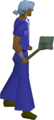 Adamant mace equipped.png