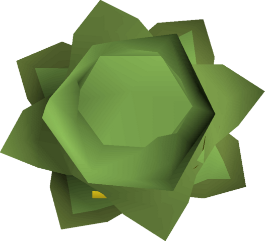 File:Cabbage round shield detail.png