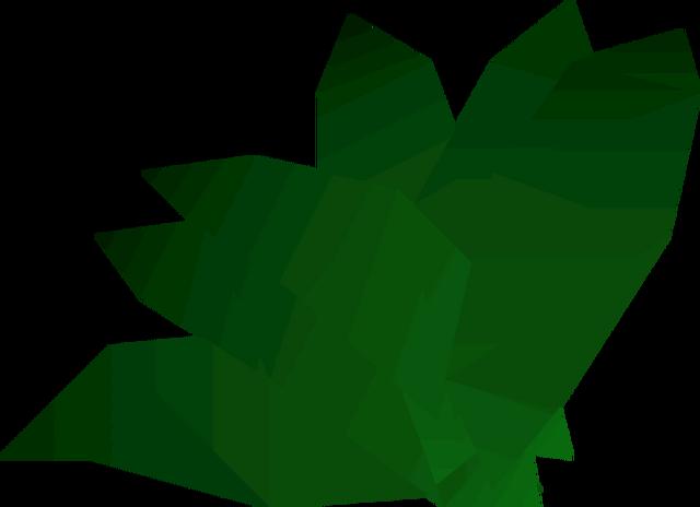 File:Guam leaf detail.png