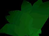 Guam leaf