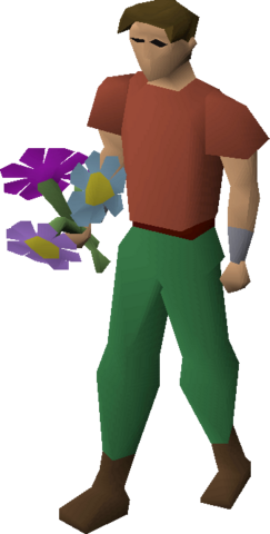 File:Assorted flowers equipped.png