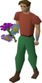 Assorted flowers equipped.png