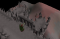 Dragonkins castle.png