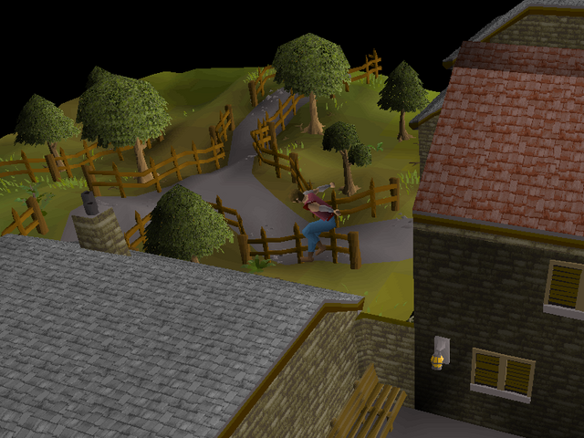 File:Draynor Village Agility Course 6.png