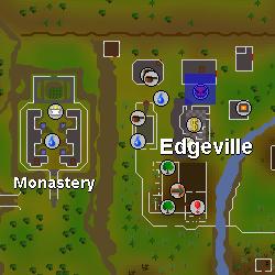 Emblem Trader location