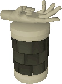 File:Grand Exchange pillar.png