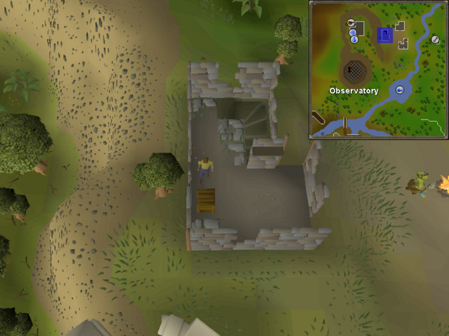 File:Map clue solution Observatory.png