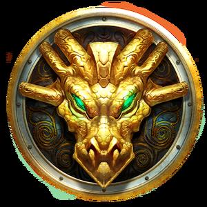 RuneFest 2017 and Golden Gnome Awards (1)
